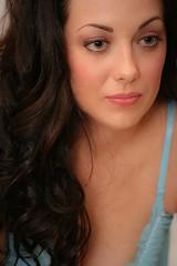 Kim (Kat - Rodenas Photography) Tags: model hazeleyes youngwoman
