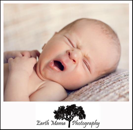 cs_newborn_01_11_10-107