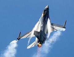 F16 - Leuchars Airshow 2009 (dambu