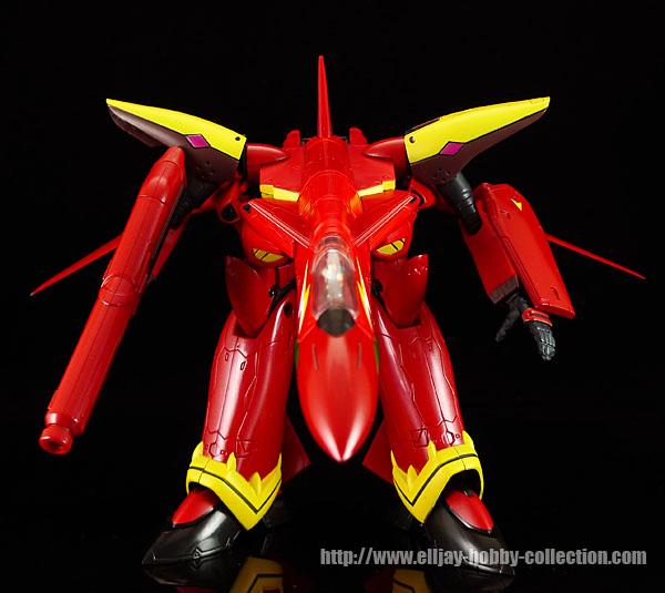 VF-19改 (4)