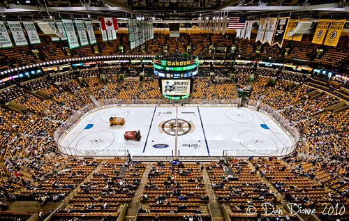 td garden  photo  flickriver