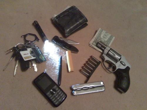 pockets2