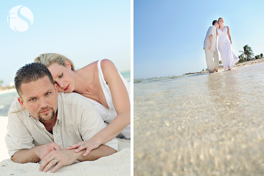 wedding photography cancun riviera maya mexico