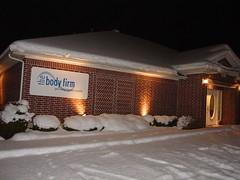 Snowstorm Feb2010 005