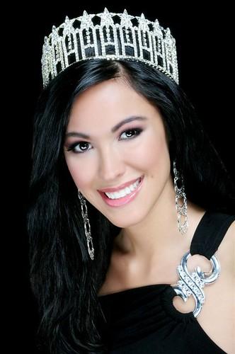Miss Wisconsin USA 2010 - Courtney Lopez 4351426013_4034343ac7
