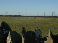 turbine-enlrg