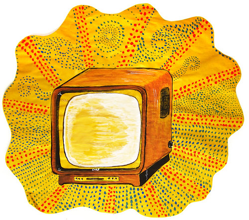antiques-tv