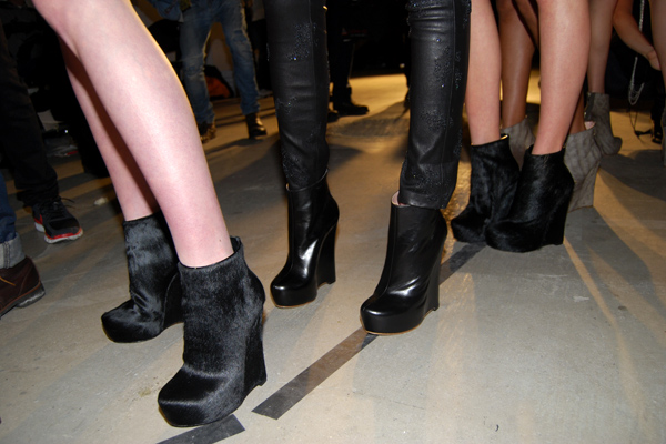 shoes-backstage-cushnie-et-ochs