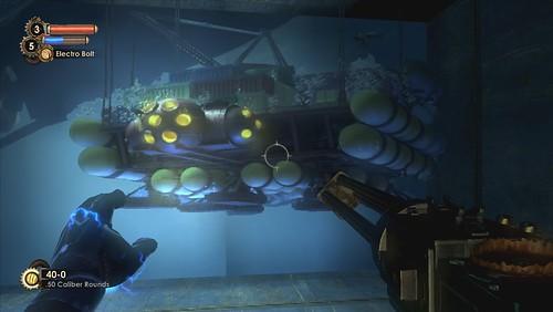 BioShock 2 - 48