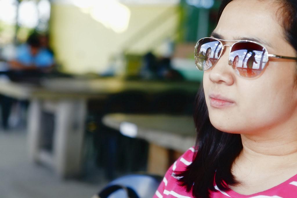 panira yun taga sarado ng ilaw