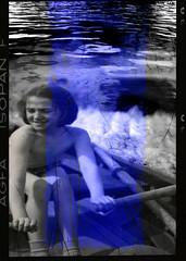 ... i ruscelli sembrano piccole donne ...streams seem small women ... (UBU ♛) Tags: blue woman blancoynegro noiretblanc blu bluescreenofdeath blues bleu dreams poesia blau biancoenero bluemoon onblue amico blus bluey pellicola analogico blueribbonwinner gelatinsilverprint blackwhitefilm blunotte ifioriblu blunote bludiprussia blucobalto bluklein blueklein bluoltremare blupavone bludipersia blancetbleu bianconeroebluklein blureale bluindaco blucartadazucchero bluacquamarina blupervinca blufioredigranoturco bludodger bluacciaio bludeminchiaro blubondi bluunastellatuttamia blufemmenaro blualice blupolvere bluchiaro bluceruleo blumarino bluzaffiro bluacqua blucadetto blutristezza unamusicaintesta blurassegnazione blusolitudine bluubu blugardenia blustyx blumelancolia bluusato blunapoli ubu©
