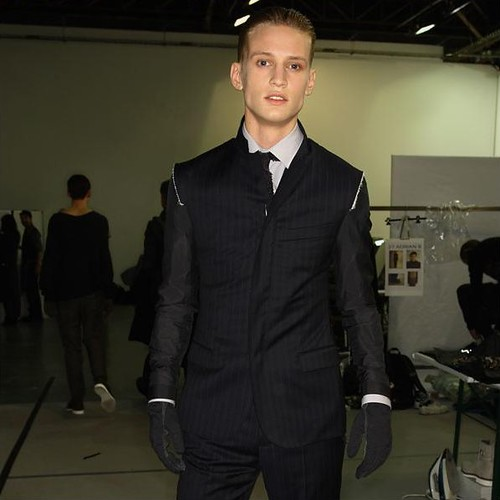 Alexander Johansson3051_FW10_Paris_Lanvin BS(hint mag)