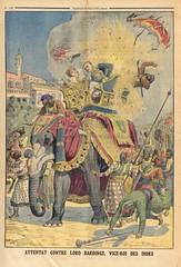 ptitjournal 12 janvier 1913 dos