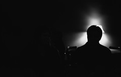 fm2 (25) (.:Josh:.) Tags: blackandwhite film analog 35mm 50mm 150 epson rodinal nikonfm2 kodaktrix400 epson4490 4490 nikon50mm18f kodaktrix400400tx bv1002 rodinal15033min