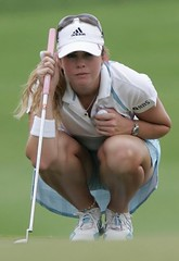 paula_creamer3 (arguss1) Tags: golf legs upskirt putt lpga