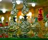 (1065) Parfümerie / colouring (unicorn 81) Tags: africa travel color glass colorful perfume bottles egypt colourful egipto coloured glittery farbig glas ägypten egitto bunt egypte reise farben egypten rundreise roundtrip egipt égypte perfumebottle misr nordafrika parfumerie perfumery egypttrip buntesglas parfümerie ægypten aegyptus flacondeparfum ægyptusintertravel ägyptenreise schulzaktivreisen parfümflakon photo10011500