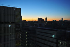 Tokyo 2009 - 秋葉原 - From REMM (2)