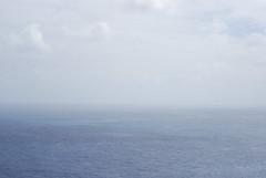 (Isa Farnik) Tags: hawaii ohau