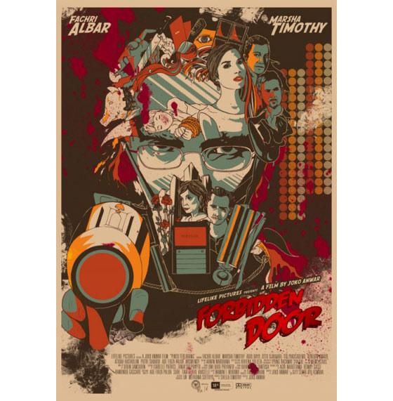 posters de cine y peliculas