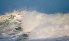 Waves - I0001-01614.jpg (Dhammika Heenpella / Images of Sri Lanka) Tags: pictures seascape rural coast asia village photos outdoor coastal srilanka ceylon scape uva srilankan waterscape developing arugambay fisheries potuvil dhammikaheenpella potuwil theimagesofsrilanka