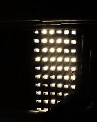 the darkside of us... (SuzailanJai) Tags: thedarkside abstractphotography sesat kegelapan akhirzaman cahayaiman petunjukallah hatiyanggelap sesatdalamterang