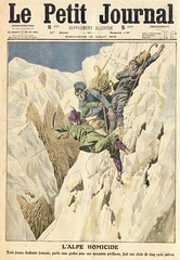 ptitjournal 10 aout 1913