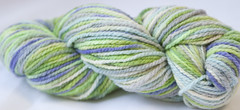 Jude on Cestari Columbia Wool - 4 oz (...a time to dye)
