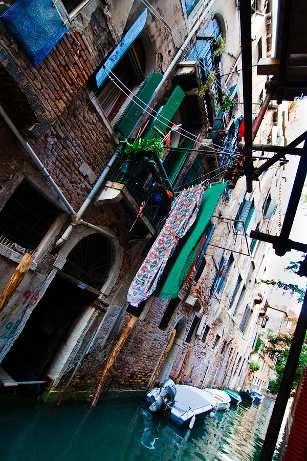 Venice09-109