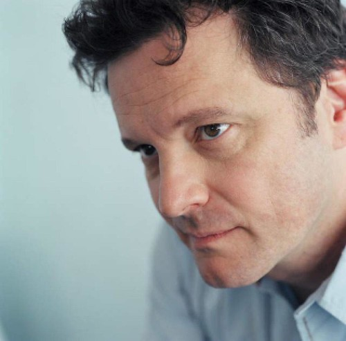 Colin-Firth-colin-firth-498551_1000_985