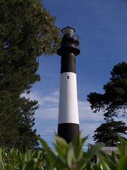 El Faro Quequn | The Quequn Lighthouse (katiemetz) Tags: lighthouse southamerica argentina faro quequn faroquequn