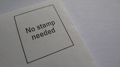 Mail Blunder Leads to Tax Busts