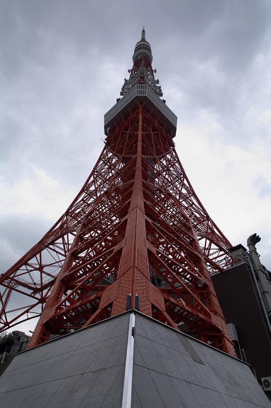 20100304-038