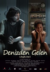 Denizden Gelen (Zeytin Dalı) (2010)