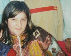 Terzo arresto nella vicenda di Ylenia Moretti, la 19enne di Luzzara, in carcere da sabato scorso per aver assoldato due killer