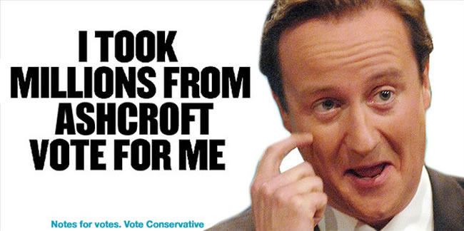tory poster5