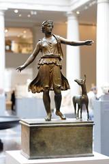 Metropolitan Museum0004