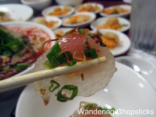Ngu Binh Restaurant - Westminster (Little Saigon) 6