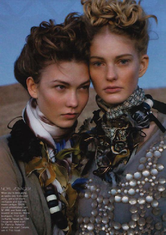 necklacegirls-vogue