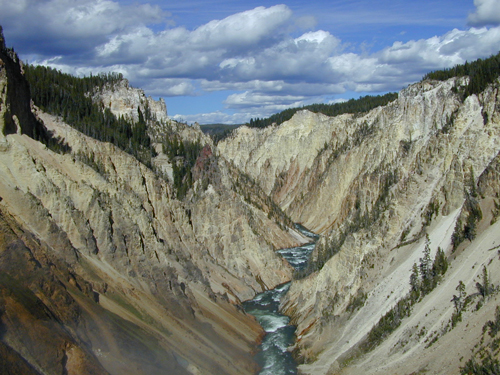 9grand-canyon-of-yellowstone.jpg