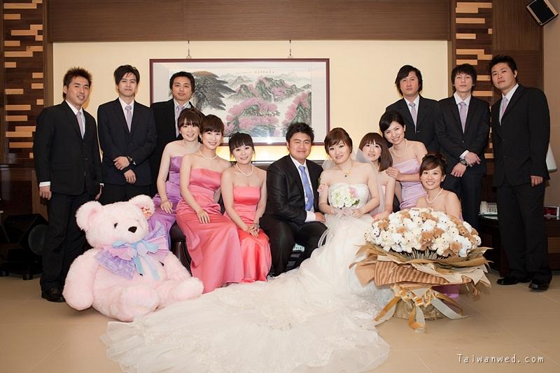 亦恆&慕寒-085-大青蛙婚攝
