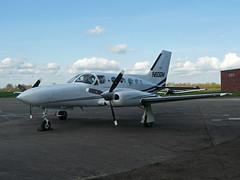 N60GM
