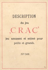 descriptioncrac 1