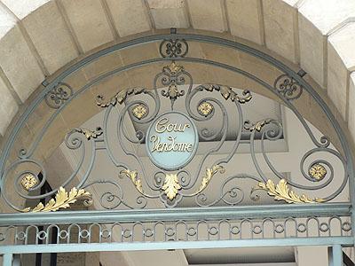 cour Vendôme.jpg