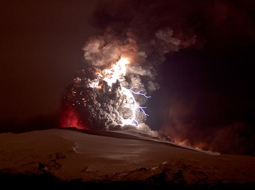 iceland volcano lightning. iceland-volcano-lightning-1