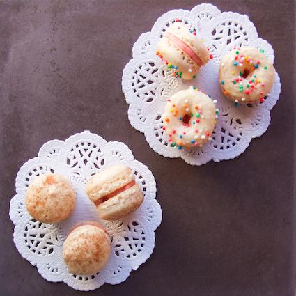 dougharons-6