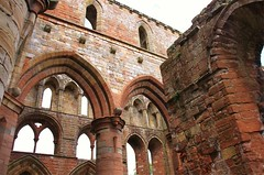 Lanercost Priory (Tom Floyd) Tags: uk england church tom ancient medieval monastery historical floyd priory lanercost lanercostpriory medievalchurch englishchurch tomfloyd medievalenglandtomfloydtomfloyd christianhistory christianphotos christianphotograhy historicalenglishchurches