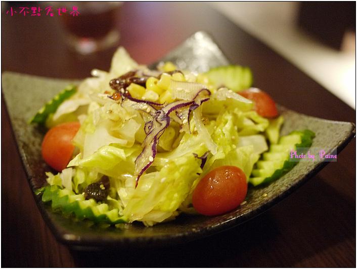 桃園千禾燒肉 (9).JPG
