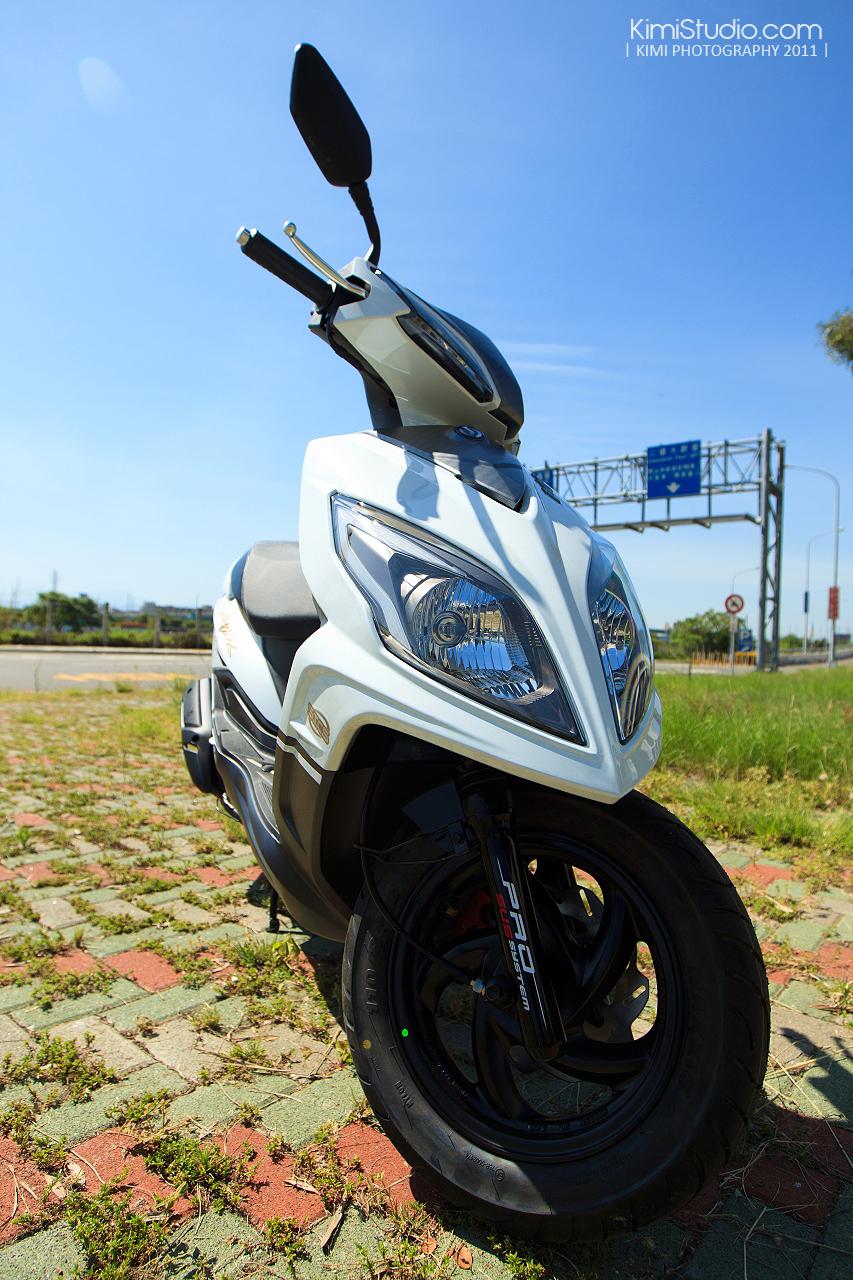 2011.06.10 NFT 150 ZR-073