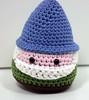 gnomey3