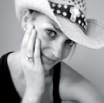 Sarah Kay Hoffman (sarahkayhoffman) on Twitter